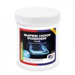 SUPER HOOF POWER PLUS 500g (zapas na 1m-c)