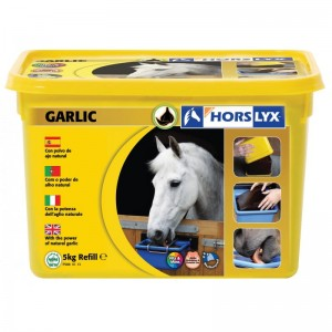 horslyx-garlic-yellow.jpg