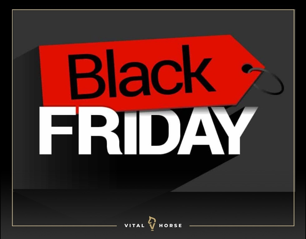 black_friday_vital_horse